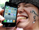 IT腔第1期:iPhone控