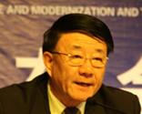 王佐书介绍研讨会的相关内容