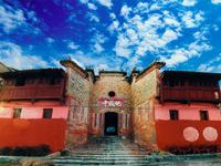 南丰地藏寺