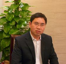 专访招行袁晓懋:微博营销不能急功近利