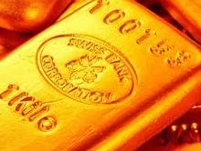 信用卡投资炒黄金