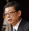 韩国总理金�曛�