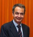 西班牙首相萨帕特罗