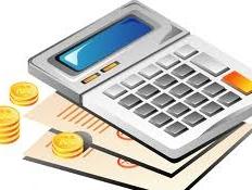 信用卡还款注意:用第三方支付平台或要收费