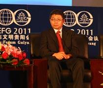 <p>北京昊业怡生科技有限公司</p><p>总经理于景珑</p>