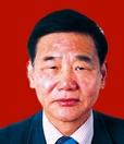 <p>中国科学院院士,香港大学</p><p>孔祥复教授</p>