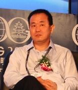 <p>深港产学研创投有限公司</p><p>董事长厉伟</p>