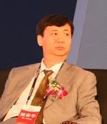 <p>深圳创新投资集团有限公司</p><p>副总裁施安平</p>