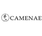 CAMENAE(家美乐)
