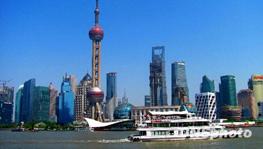 中国经济发展方式转变 助推世界经济新增长