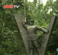 """武汉,辛亥革命首义之地,留下了珍贵的革命遗址。纵览""""武昌首义十八景"""",再现那段烽火峥嵘的岁月。"""