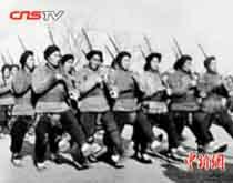 辛亥革命胜利奠基之战
