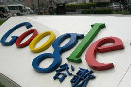 Google:安卓重开放