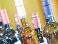 教你挑选适合自己的葡萄酒