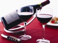 买红酒不要被洋标签迷惑