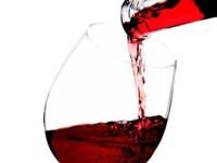 揭秘DlY葡萄酒九大步骤