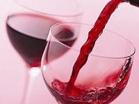 专家解读餐桌上的酒水隐患