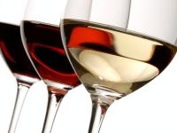 葡萄酒发酵的秘密