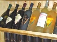 喝不完的葡萄酒如何存放?