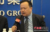 肖竹青:中国保健酒行业四大趋势