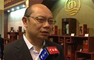 刘晓光:白酒涨价属市场正常现象