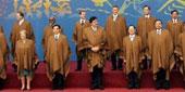 APEC第16次领导人会议