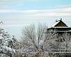 北京雪水循环利用