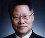王志乐 北京新世纪跨国公司研究所所长