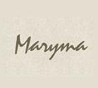 MaryMa