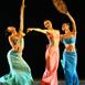 中央民族歌舞团