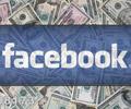 Facebook启动IPO
