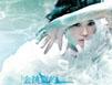 <p>《会跳舞的文艺青年》李宇春