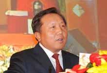 吴晓求:CPI全年4%以内可期