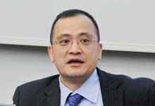 刘利刚:不可轻言通胀减轻