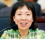 潘  悦  中共中央党校国际战略研究所副所长