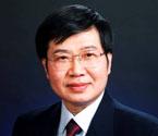 武广齐 中国海洋石油总公司党组成员、副总经理