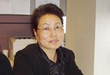 谭雅玲:CPI涨3.4%变化不大