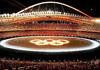 2004年雅典奥运会