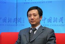 梅新育:中国经济温和转暖
