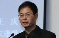 赵锡军:企业未形成分红习惯
