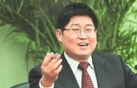 朱从玖:加强上市公司分红督促