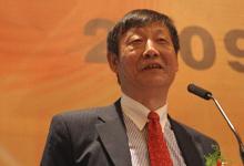 曹远征:价格改革对CPI影响不大