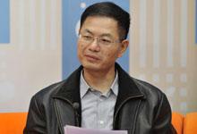赵锡军:CPI符合市场预期