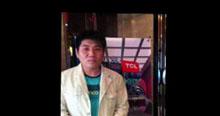 """平民""""刘欢""""演绎""""从头再来"""""""