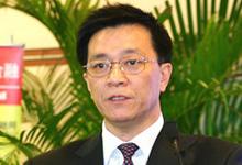 韩志国:物价回落是短期现象