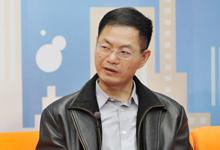 赵锡军:6月CPI涨2.2%符合预期