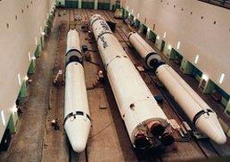 <b>1990年:中国第一枚大推力捆绑式火箭升空</b>