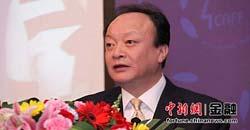 唐志宏:养老金融新课题引全行业关注