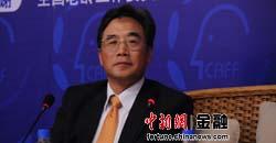 张长志:养老理财应早作规划