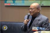 吴康民:香港核心价值未变